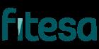 Fitesa Logo